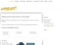 roese-reisen.de