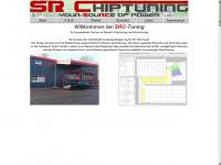 Sr-chiptuning.de