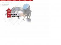 Alfred-schilling.de