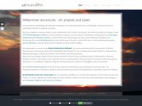 Anuvito.net
