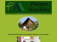 pension-anschuetz.de