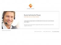 schoenfelder-online.com