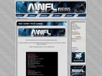 awfl.eu