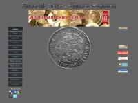 muenzclub-jever.de