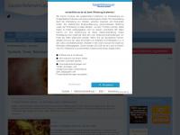esoterikforum.de