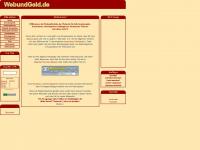 webundgeld.de