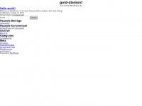 gold-diamant.de