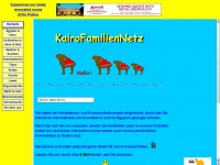 kairofamiliennetz.de