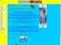 kaironetz.de