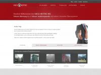 vacu-isotec.de