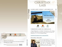 christianlais.de