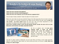 andes-erfolgs-coaching.de