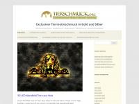 tiermotivschmuck.com