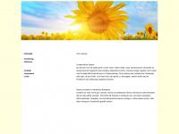 oeko-lifestyle.de