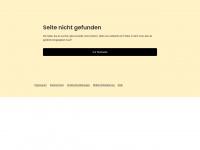 quietrevolution.de