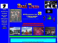band-tramp.de