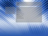 phb-gruppe.de Webseite Vorschau