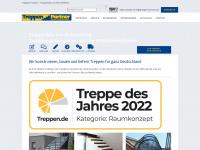treppen-partner.de