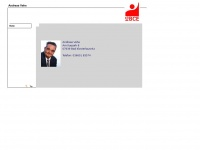 vehe.de Webseite Vorschau