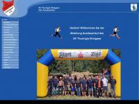 koenigseer-stadtwaldlauf.de