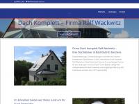 wackwitz.de