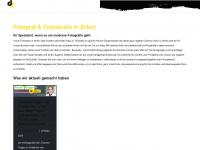 Zeh.info