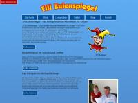 till-eulenspiegel-musical.de