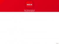 spd-steinau.de
