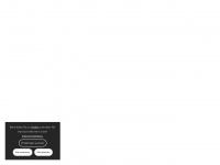 Wgi-mh.de