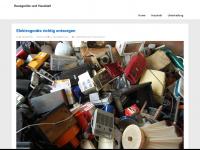 online-hausgeraete.de