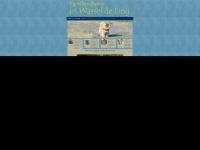 us-waessel-de-ling.de
