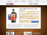city-umzuege.de