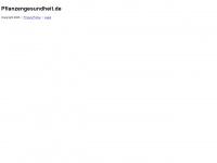 pflanzengesundheit.de
