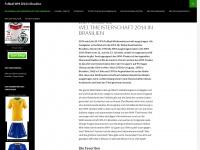 fussball-wm-2014.biz