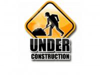 catotel.de