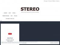 club-stereo.net