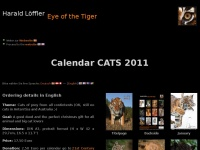 eye-of-the-tiger.com