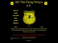 mc-flyingporkys.de