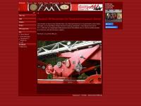 feuerwehrmuseum-zeven.de