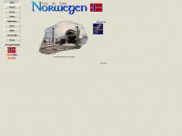 norwegen-service.de