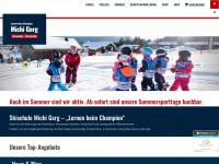 skischule-michigerg.de