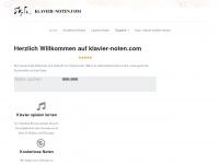 klavier-noten.com