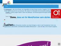 Essen-in-der-schule.de