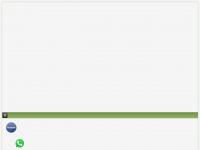 Pc-hilfe-pfalz.de