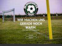 sgstorkow.de