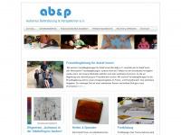 abundp.org