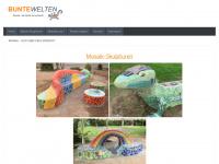 Bunte-welten.de