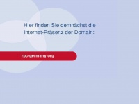 rpc-germany.org