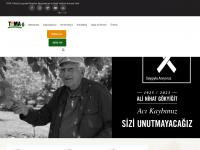 tema.org.tr