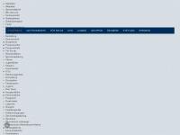 vallendar-evangelisch.de